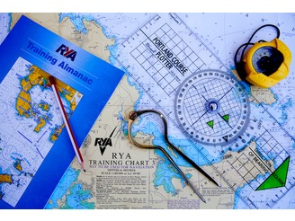 Essential Navigation Course
