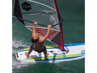 Windsurfing Taster lessons 3 hours