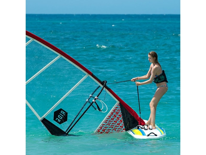 Windsurfing Lessons, 2 hours with Harry 07584551964